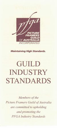 Framing-Standards-brochure